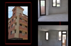 Просторен апартамент с две спални