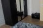 Уютен апартамент с две спални за отдаване под наем