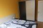 Нов луксозен апратмент с една спалня под наем