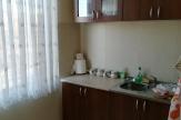 Двустаен апартамент за продажба след основен ремонт
