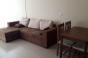 Нов тристаен апартамент в предпочитан район под наем