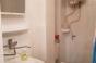 Многостаен апартамент с възможност за преустройство в района на Алеята на здравето