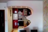 Двустаен луксозен апартамент за продажба