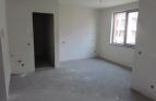 Апартамент с една спалня за продажба