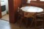 Просторен паанелен апартамент за продажба в кв.Еленово 2