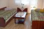 Тих и спокоен апартамент с една спалня