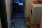 Саниран апартамент за продажба с гараж