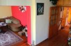 Самостоятелен етаж от къща