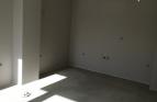 Чудесен тристаен апартамнет за продажба