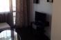 Прекрасен тухлен апартамент с една спалня в кв.Освобождение