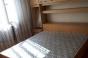 Многостаен апартамент с три спални в санирана сграда