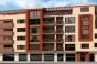 Двустаен завършен до ключ апартамент за продажба в нова, модерна сграда в центъра на град Благоевград