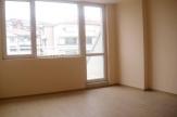 Напълно завършен апартамент с една спалня в нова сграда с акт 16