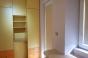 Просторен апартамент за продажба в Идеален център на гр.Благоевград