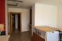 Апартамент с две спални в нова сграда с акт 16