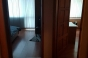 многостаен апартамент под наем