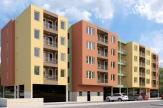 Вклюбване в строеж в нова модерна сграда в кв.Еленово, Благоевград