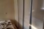 Многостаен слънчев апартамент за продажба