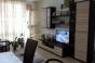 Просторен слънчев апартамент с две спални в централната част на град Благоевград