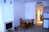 Двустаен Апартамент за продажба на атрактивна цена в близост до гр. Банско