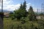 Чудесен имот само на 6км. от Благоевград