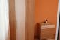Двустаен апартамент за отдаване под наем
