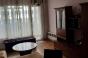 Ремонтиран просторен апартамент в саниран блок в кв.Еленово