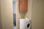 Изгоден апартамент с две сп..