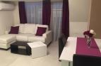 Уютен апартамент под наем в предпочитан район