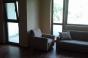 Чудесен апартамент с една спалня в централната част на Благоевград