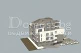 "Топ оферта!Просторен апартамент с две спални за продажба близо по площад ,,Гоце Делчев"""