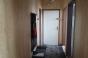 Двустаен апартамент под наем в централната част на Благоеврад