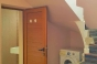 Просторен апартамент в централната част на град Благоевград