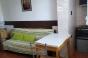Просторен апартамент под наем в широкия център на гр. Благоевград