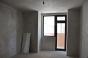 Просторен тристаен апартамент на тихо и спокойно място