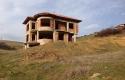 Еднофамилна къща с дворно м..