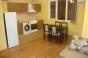 Обзаведен апартамент за продажба в центъра на гр. Благоевград