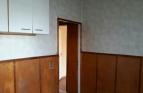 двустаен апартамент за продажба