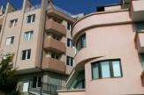 Тристаен апартамент за продажба в нова сграда с акт 16