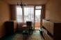 Двустаен тухлен апартамент в кв. Грамада