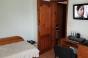 Обзаведен апартамент с две спални