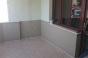 Двустаен апартамент за продажба в широкия център на град Благоевград