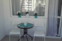 Нов,модерен апартамент под наем в центъра на гр.Благоевград