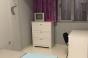 Нов,луксозен апартамент с една спалня под наем