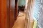 """Тристаен апартамент за продажба близо до площад """"Гоце Делчев"""""""