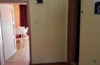 двустаен апартамент под наем