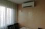 Многостаен панален апартамент за продажба в кв.Еленово