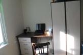 Апартамент с две спални в предпочитан район за живеене