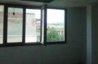 Просторен апартамент в идеалния център на града