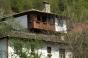 Прекрасна къща във възрожденски стил в с. Лещен